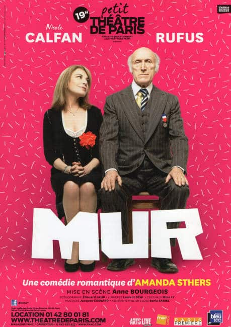 Read more about the article Mur